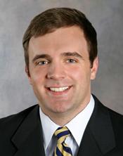 Clark Walton - Managing Partner