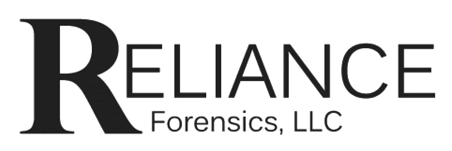 Digital Forensics | Charlotte NC